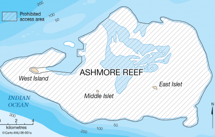 06-001a_Ashmore_Reef.png