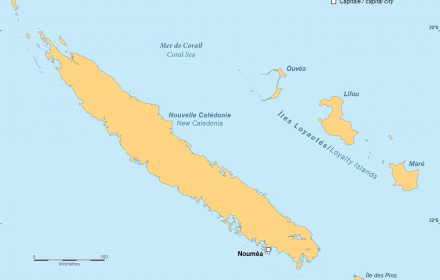 00-032_New_Caledonia.png