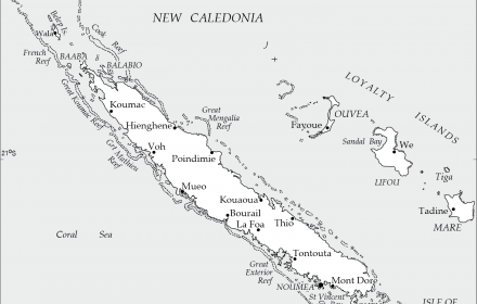 00-038_New_Caledonia.png