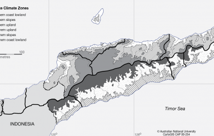 00-254_ETimor_Climatic_Zones_BW.png