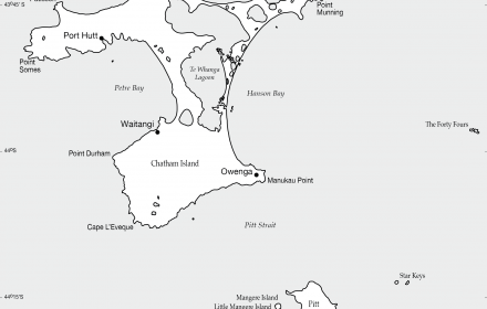 00-259_Chatham_Islands.png