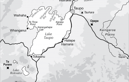00-265_Taupo relief.png