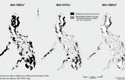 00-276_Philippine_Forest_Cover.png