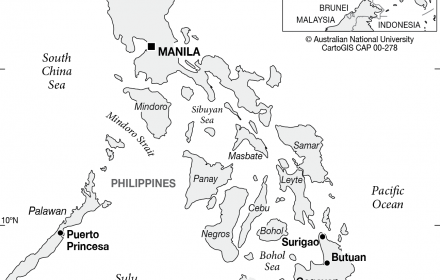 00-278_Philippines_with_inset.png
