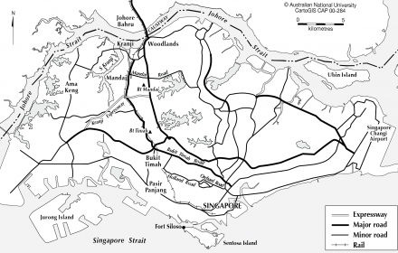 00-284_Singapore_road_system.png