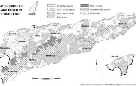 03-021_East_Timor_landcover.png