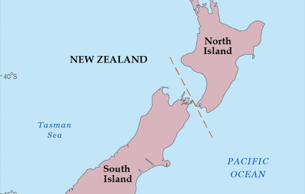 06-021a_New_Zealand.png