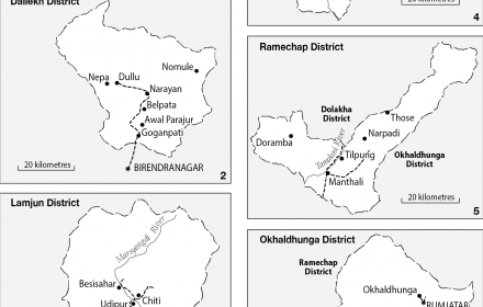 10-132a_Nepal_districts.png
