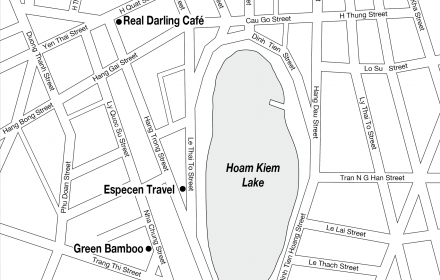 00-285_HANOI_central.png