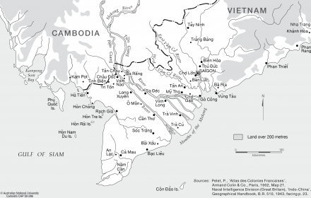 00-286_Southern_Vietnam_1900-20.png