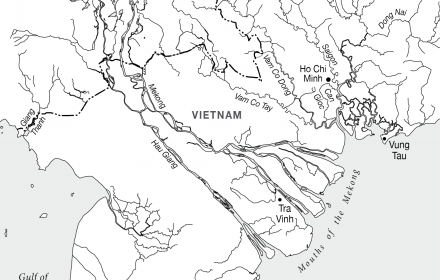 00-287_South_Vietnam_rivers.png