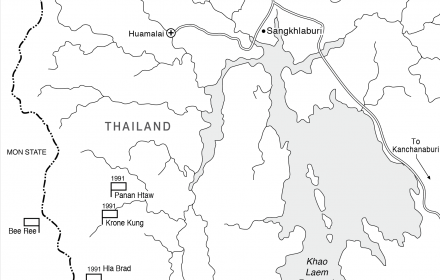 00-301_Thailand_Mon_Refugee_camps.png