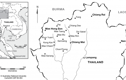 00-304_Thai_NW.png