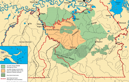 00-308_Hunstein M'ment Area_col-01.png