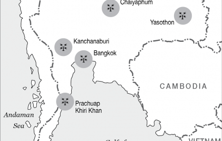 08-084a_Thailand_FM_radio_stations.png