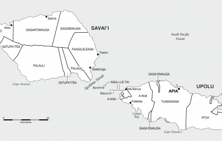 00-332_Samoa_districts.png