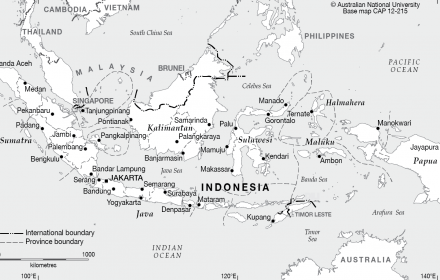 12-215_Indonesia_bw.png