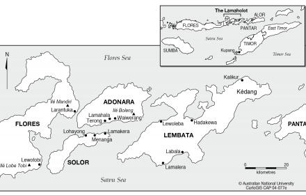 04-077e_east_of_FLORES.png