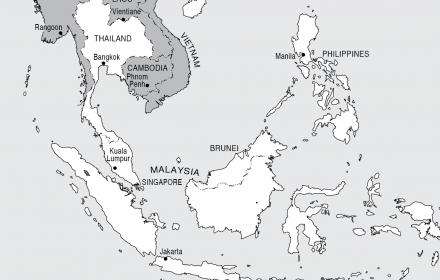 00-001_Burma_to_NW_Aust.png