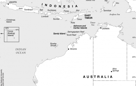 05-034_Indo_NWAust.png