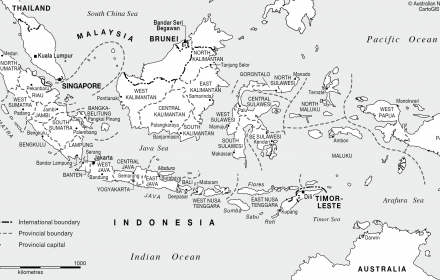 05-083_Indonesia_PROVS.png