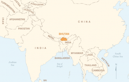 00-104_Bhutan_and_region.png
