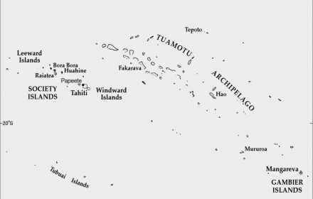00-113_French_Polynesia.png