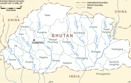 14-236b_Bhutan_rivers.png