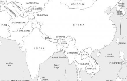 00-127_Asia_region.png