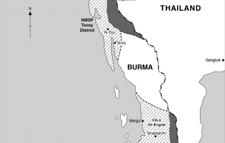 00-003_Burma_MON_state_party_districts.png