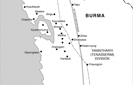 00-004_Burma_MON west of PA YAW.png