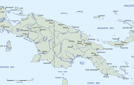 00-118_New_Guinea_col.png