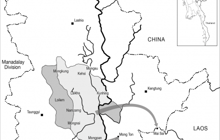 05-057k_Burma_Shan_relocation_routes.png