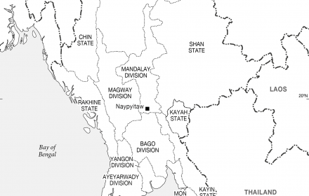 11-119b_Myanmar_with_inset.png