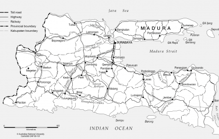 00-131_EAST_JAVA.png