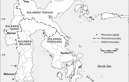 00-197_Sulawesi.png