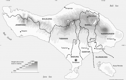 08-038a_Bali_with contours.png
