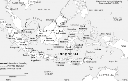 12-215a_Indonesia_bw_province.png