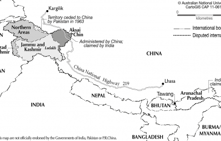 11-061_India-China_Disputed_borders.png