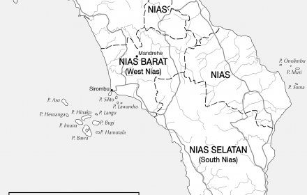 00-161_Nias_Is.png