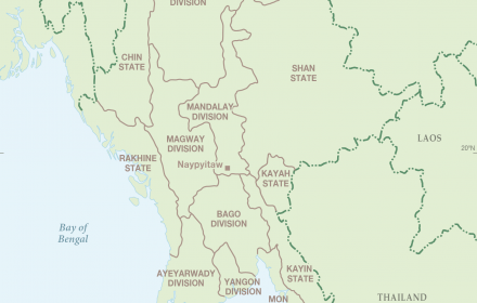 11-119_Myanmar_with_inset_colour.png