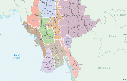 13-058c_Burma_states_districts.png