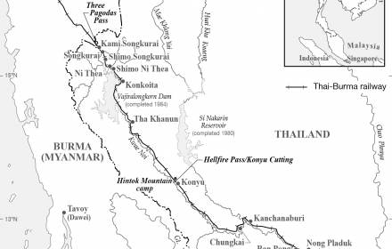 14-126_The Burma-Thailand railway.png