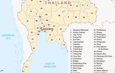 00-368_Thailand-province.png