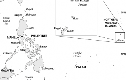 00-369_Philippines_with_Guam.png