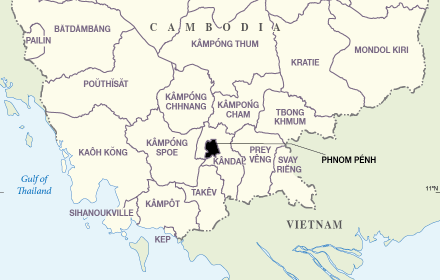 11-123g_Cambodia_colour_provinces.png
