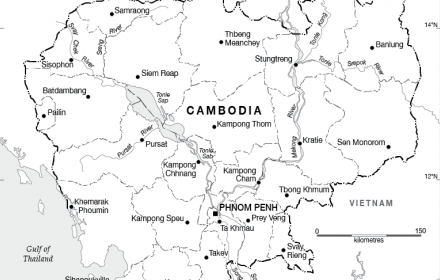 12-205_Cambodia_bw.png