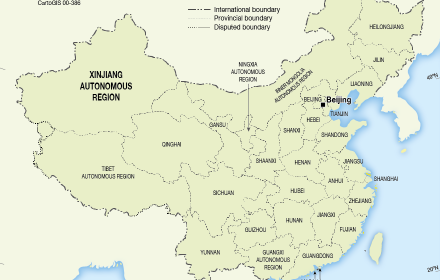 00-386_CHINA_updated provs.png