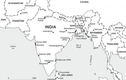 00-053_INDIA_and_SURROUNDS_June17.png