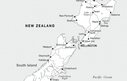 12-226_New Zealand_bw.png